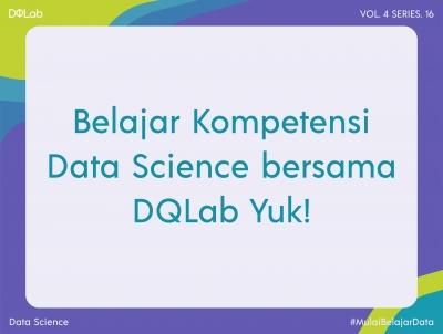 Cara Menjadi Data Engineer : Yuk Pahami Kompetensi Data Engineer dan Data Scientist