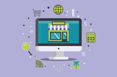 Understanding Marketing Promotion E-commerce Shopee