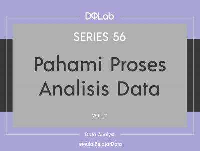 Analisis Data: 3 Teknik yang Digunakan dalam Menganalisis Data