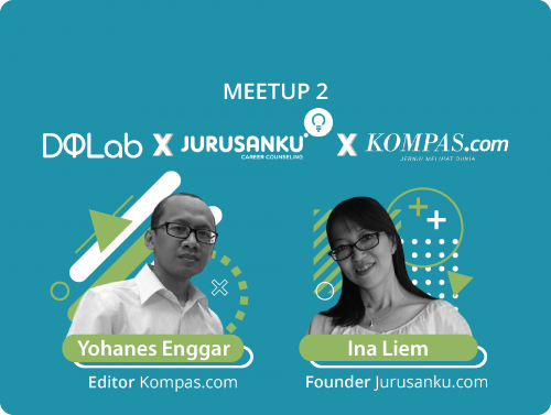 [DQLab.id] Bedah Kasus – Data Science Implementation for Media Journalism