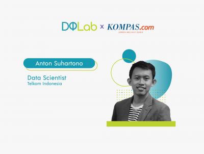 DQLab Meetup: Apa itu Data Science & Penerapannya pada Industri Telekomunikasi