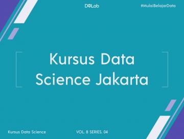 Roadmap Belajar Data Science Bagi Pemula