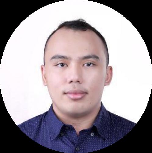 Bachtiyar M. Arief