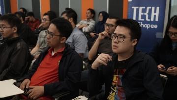 Belajar Data Science bersama DQLab, dan Dapatkan 3 Keuntungan Ini untuk Berkarir di Industri Data