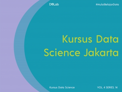 Kursus Data Science Jakarta : Pelajari Beberapa Package R untuk Data Science, yuk!