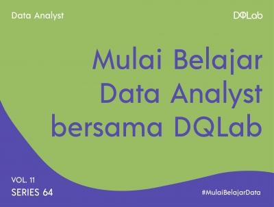 3 Jenis Metode yang Penting yang Digunakan Saat Belajar Data Analyst